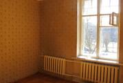 Продажа 1-комн. квартиры в Выборге - Фото 3