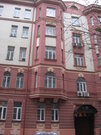 29 000 000 Руб., Продаю 2комн.кв.65м евроремонт, мебель, центр до Кремля 5 минут пешком, Купить квартиру в Москве по недорогой цене, ID объекта - 328114816 - Фото 1