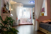 Квартира, ул. Бунина, д.15 - Фото 4