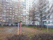 1-к ул. Взлетная, 51, Купить квартиру в Барнауле по недорогой цене, ID объекта - 321863349 - Фото 5