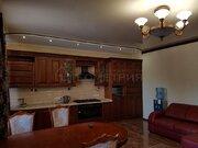 Продажа дома, Краснодар, Улица Атамана Чепиги - Фото 1