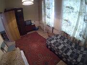 3 700 000 Руб., Продается квартира в кирпичном доме., Продажа квартир в Наро-Фоминске, ID объекта - 329399233 - Фото 4