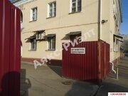 Продажа офиса, Краснодар, Ул. Базовская - Фото 1