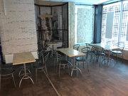 80 000 Руб., Аренда помещения общественного питания, 81.6 м2, Готовый бизнес в Обнинске, ID объекта - 100071526 - Фото 5