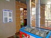 Торгово-офисное помещение 69 м2 с отдельным входом - Фото 4