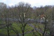 Продажа квартиры, Купить квартиру Рига, Латвия по недорогой цене, ID объекта - 313137739 - Фото 2