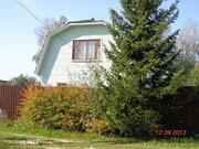 Каширское Новорязанское шоссе дом - Фото 2
