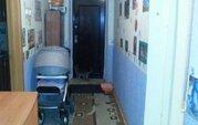 Продажа квартиры, Боровский, Тюменский район, Г Тюмень
