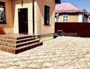 Продажа дома, Ставрополь, Ул. Артиллерийская - Фото 2