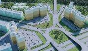 Продажа квартиры, Новосибирск, Ул. В.Потылицына