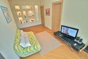 6 500 Руб., Сдается двухкомнатная квартира, Аренда квартир в Нижнем Тагиле, ID объекта - 318005308 - Фото 5