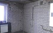 2 780 000 Руб., 2к 67м ЖК Звездный в сданной секции, Обмен квартир в Смоленске, ID объекта - 332901529 - Фото 4