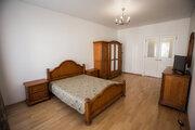 Сдаю отличную 2-х комнатную квартир в исторической части города на .