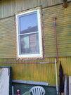 Продам дом ИЖС 70 кв.м в г.Любань, Ленинградской области - Фото 5