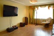 Квартира, ул. 250-летия Челябинска, д.15 к.А - Фото 3