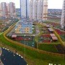 Продается квартира-студия 28,8 кв.м в мкр. Южное Домодедово - Фото 3