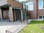 5 650 000 Руб., Торгово-офисное помещение 195 м2, Продажа офисов в Кемерово, ID объекта - 600828120 - Фото 12