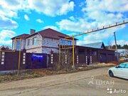 Продажа коттеджей ул. Центральная