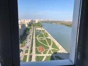 Продается 3-комн. квартира 93 м2, Купить квартиру в Краснодаре, ID объекта - 331077100 - Фото 22