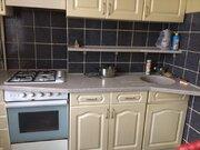 Сдается 1 квартира, Аренда квартир в Солнечногорске, ID объекта - 332286416 - Фото 3
