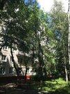 Предлагаю к продаже 2-х комн. кв-ру Бульвар Яна Райниса 6к3 - Фото 1