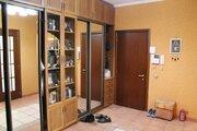 Продажа квартиры, Самара, Ул. Алексея Толстого - Фото 5
