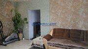 Продам квартиру , Щербинка, Прудовая ул - Фото 1