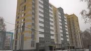 Продам 1-тную квартиру Мусы Джалиля стр20, 10 эт, 34кв.м.Цена 1220 т.р
