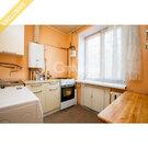 Предлагается к продаже двухкомнатная квартира по пр. Ленина, д. 37., Купить квартиру в Петрозаводске по недорогой цене, ID объекта - 320544142 - Фото 7