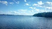 Продается дача рядом с озером Сенеж, Дачи Тимоново, Солнечногорский район, ID объекта - 502641446 - Фото 33