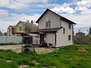 Продажа дома, Тюмень, Не выбрано, Продажа домов и коттеджей в Тюмени, ID объекта - 504388362 - Фото 25