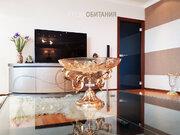 Квартира с отделкой пр.Вернадского, д.33, к.1, Продажа квартир в Москве, ID объекта - 330779060 - Фото 6