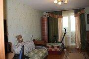 1-ая квартира на Гагарина 42 в Обнинске - Фото 4