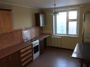 Купить квартиру ул. Широтная