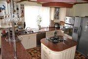 Продам очаровательный дом с современной планировкой !, Продажа домов и коттеджей в Днепропетровске, ID объекта - 502438606 - Фото 8