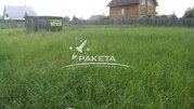 Продажа участка, Ижевск, Земельные участки в Ижевске, ID объекта - 201578950 - Фото 1