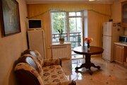 Продажа квартиры, Бердск, Берёзовая, Купить квартиру в Бердске по недорогой цене, ID объекта - 322317779 - Фото 8
