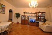 3 комнатная ул.Омская дом 25, Продажа квартир в Нижневартовске, ID объекта - 328378341 - Фото 7