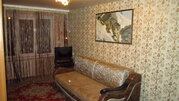 1 200 Руб., Сдаю в г. Пенза 2 комнатную квартиру по суткам, Квартиры посуточно в Пензе, ID объекта - 321516880 - Фото 7