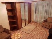 6 500 Руб., Сдам квартиру, Аренда квартир в Тамбове, ID объекта - 320789865 - Фото 5