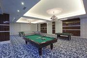 Квартира на Море!, Купить квартиру Аланья, Турция по недорогой цене, ID объекта - 328011540 - Фото 19