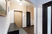 Продается квартира, Балашиха, 55м2