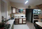 Продажа дома, Тахтамукайский район, Черешневая улица - Фото 2