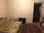 3-к квартира на Зернова 18 за 1.99 млн руб - Фото 3