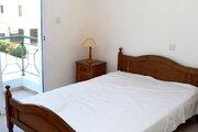 110 000 €, Прекрасный трехкомнатный Апартамент недалеко от моря в Пафосе, Продажа квартир Пафос, Кипр, ID объекта - 329308850 - Фото 10