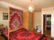 3-x комнатная квартира Ростов-на-Дону ул Комарова дом 8 район сжм - Фото 2