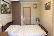 3 550 000 Руб., Продается 2-комнатная квартира в п. Калининец, Купить квартиру в Калининце, ID объекта - 333210248 - Фото 6