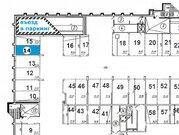 Сдается машиноместо в ЖК Никольский, Аренда гаражей в Наро-Фоминске, ID объекта - 400040945 - Фото 8