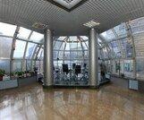 Продажа многофункционального торгово- офисного центра общей площадью 6