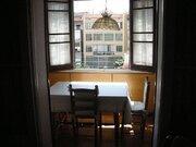 Продажа квартиры, Барселона, Барселона, Купить квартиру Барселона, Испания по недорогой цене, ID объекта - 313141032 - Фото 2